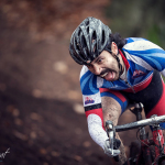 CX SM Photo by Valentin Baat 2014_11_16 1691