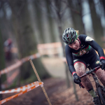 CX SM Photo by Valentin Baat 2014_11_16 2051_col