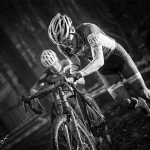 CX SM Photo by Valentin Baat 2014_11_16 2660 copy