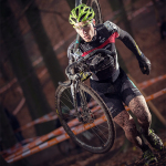 CX SM Photo by Valentin Baat 2014_11_16 2718 copy