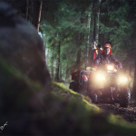 Honda Photo by Valentin Baat 2014_12_04 3335 copy