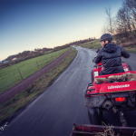 Honda Photo by Valentin Baat 2014_12_09 4510 copy