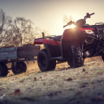 Honda Photo by Valentin Baat 2014_12_09 5199 copy