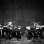 Honda Photo by Valentin Baat 2014_12_09 5934 copy_2