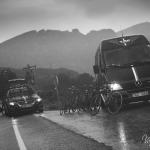 Team Bliz Merida Photo by Valentin Baat