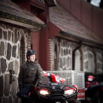 Honda Rubicon Photo by Valentin Baat 2015_01_29 7275 copy