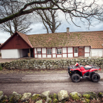 Honda Rubicon Photo by Valentin Baat 2015_01_29 7708 copy