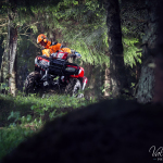 Photo by Valentin Baat-7903 full copy