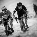 CX SM 2015 Photo by Valentin Baat-2733 copy