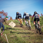 CX SM 2015 Photo by Valentin Baat-2790 copy