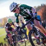 CX SM 2015 Photo by Valentin Baat-3119 copy