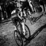 CX SM 2015 Photo by Valentin Baat-3370 copy