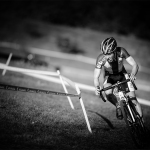CX SM 2015 Photo by Valentin Baat-3622 copy