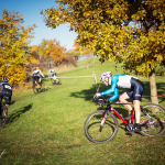 CX SM 2015 Photo by Valentin Baat-4434 copy