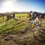 CX SM 2015 Photo by Valentin Baat-4498 copy