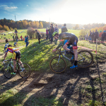 CX SM 2015 Photo by Valentin Baat-4538 copy