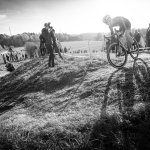 CX SM 2015 Photo by Valentin Baat-4548 copy