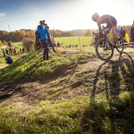 CX SM 2015 Photo by Valentin Baat-4548 copy_color