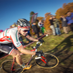 CX SM 2015 Photo by Valentin Baat-4576 copy