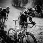 CX Stokcholm UCI Photo by Valentin Baat-3778 copy_2