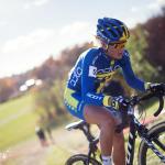 CX Stokcholm UCI Photo by Valentin Baat-3869 copy